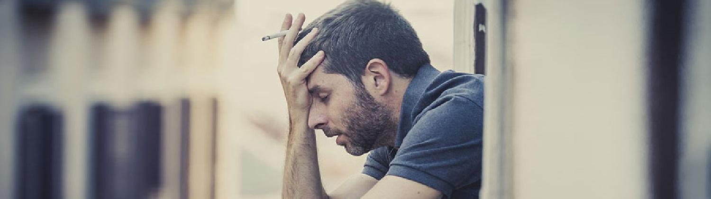 7 efeitos do tabagismo no sistema cardiovascular