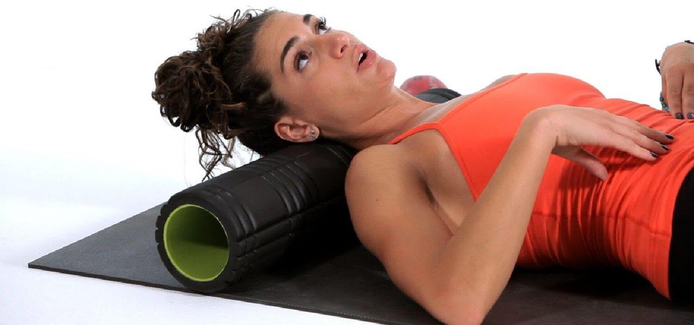 8 melhores exercícios de pescoço para prevenir dores no pescoço