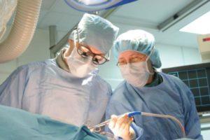 Qual é a diferença entre um stent