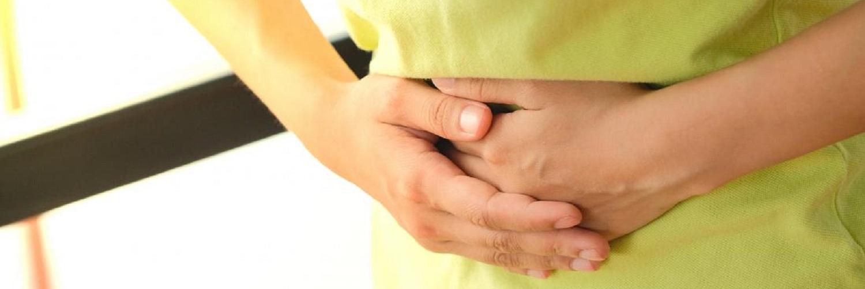 acupuntura para retocele ou prolapso posterior