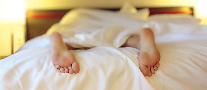 atraso da síndrome da fase do sono ou dsps ou dspd