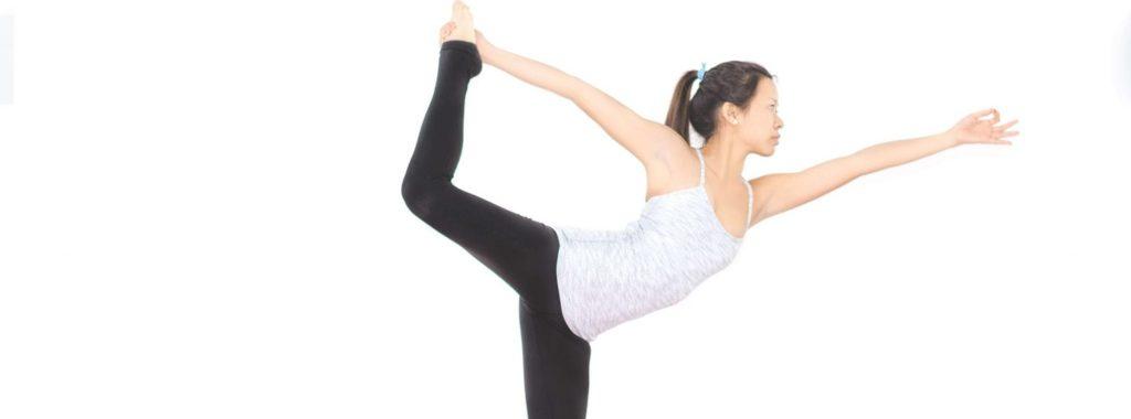 benefícios de saúde física e mental da ioga