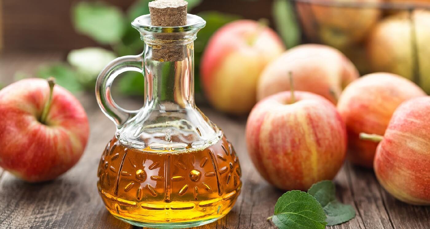 benefícios para a saúde da maçã explica