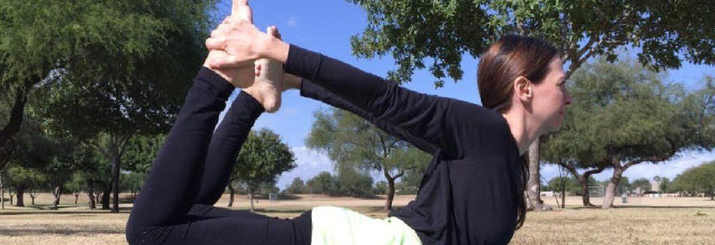 nádegas machucadas ou contusões nas nádegas causam exercícios de tratamento de sinais