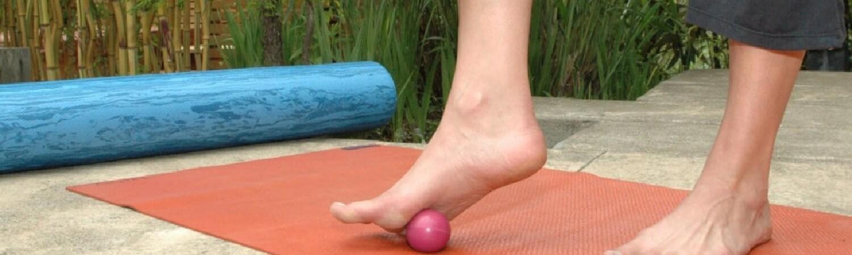 esporão ósseo pode crescer maior tratamento de esporões ósseos