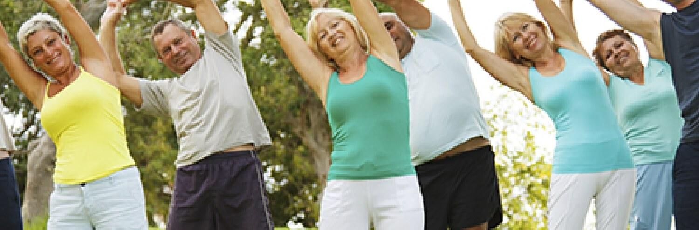 pode yoga ajuda endocardite