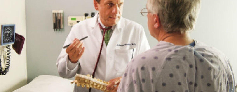 quiroprático vs diferença médico vale a pena conhecer