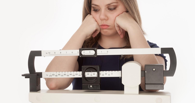 como perder peso com reiki