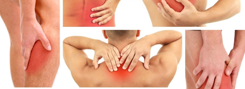 complexo de síndrome de dor regional complexa