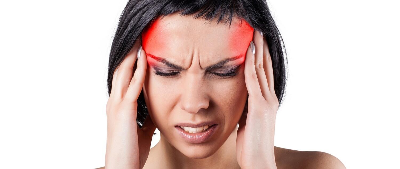 diagnóstico e investigação de dor latejante