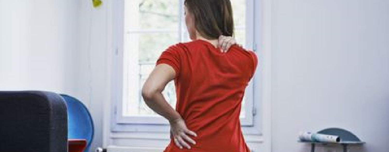 diagnóstico e tratamento da dor pélvica crônica