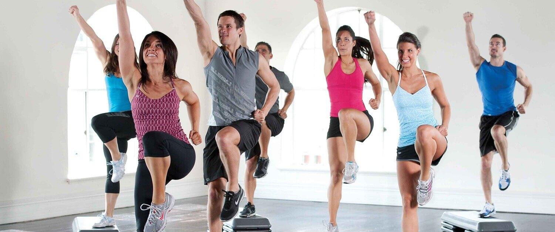 dicas de exercícios e exercícios para diabetes