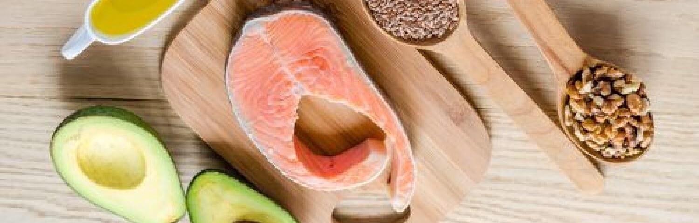 dieta para dislipidemia