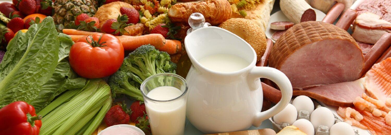 dieta para hidradenite supurativa