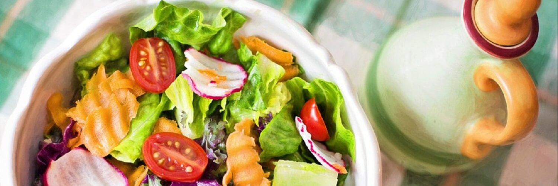mudanças dietéticas à medida que envelhecemos