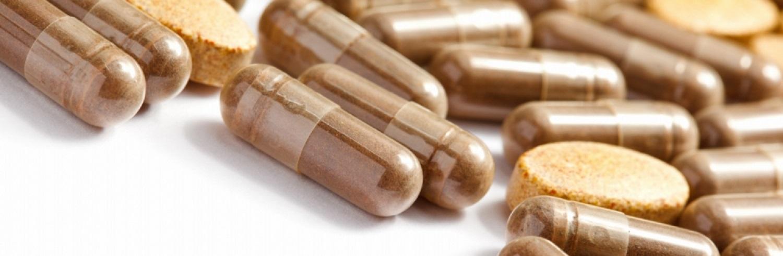 eficácia da niacina ou ácido nicotínico