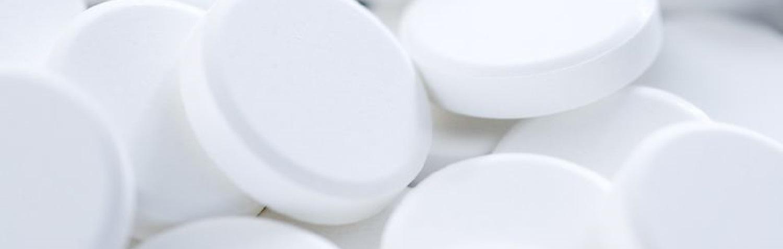 eficácia da goma de nicotina ou pastilhas