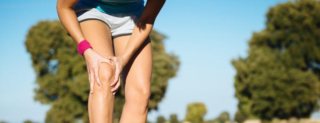 exercícios da síndrome da dor patelofemoral