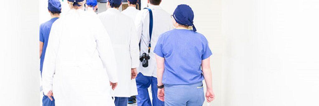 ginecologista e obstetra