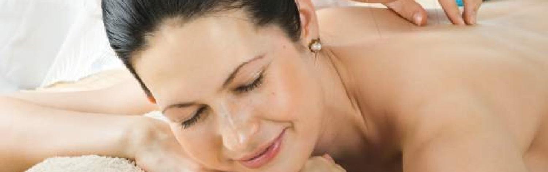 Como a acupuntura pode ajudar na perda de peso?