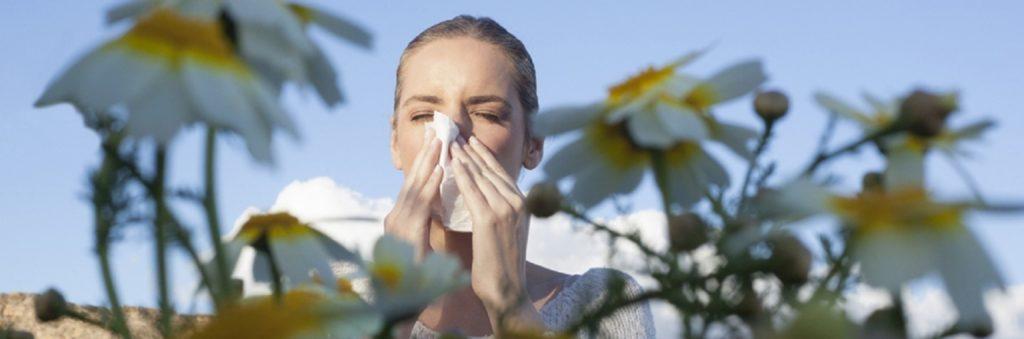 quão eficaz e seguro é claritina como anti-histamínico para alergias e urticária