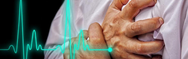 é terminal de insuficiência cardíaca congestiva