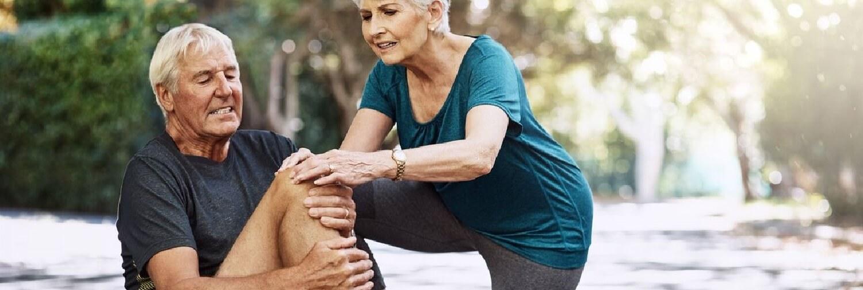 é vitamina d útil para dores nas articulações