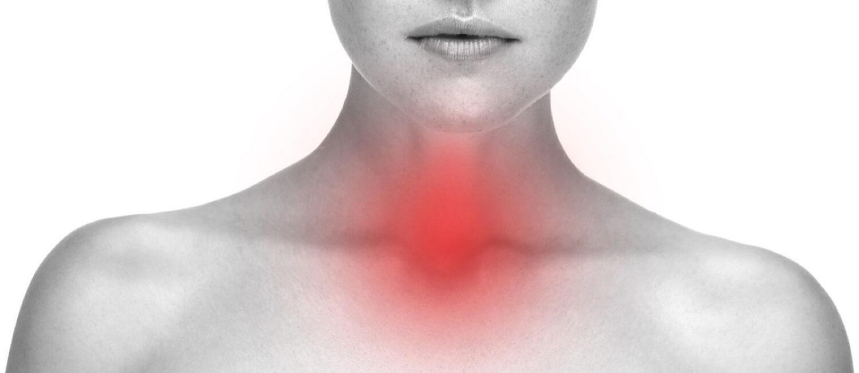 o que é tiroidite