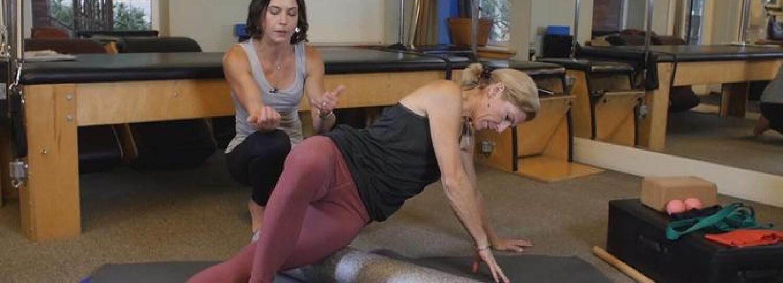 osteoartrite do joelho fortalecimento exercícios prognóstico yoga dispositivos de apoio