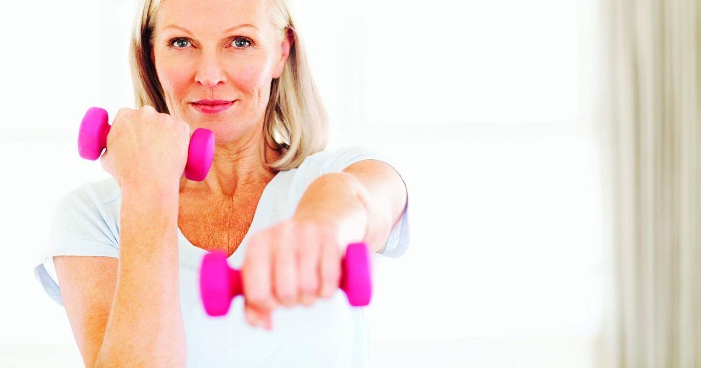 osteoporose pós-menopáusica