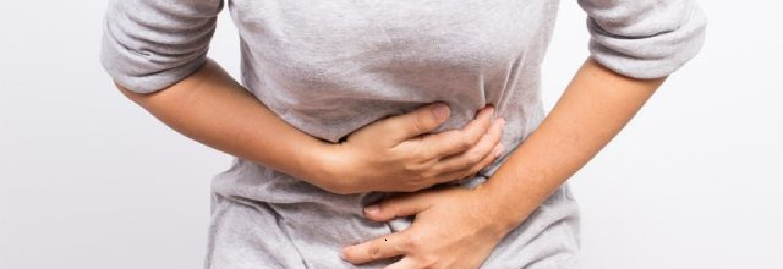 doença inflamatória pélvica ou pid