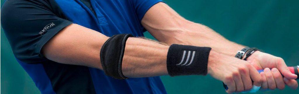 prós e contras de usar uma cinta de pulso