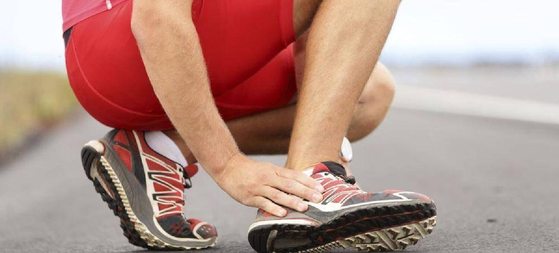 quanto tempo leva um músculo puxado para curar