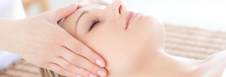 massagem regular pode diminuir a frequência de enxaquecas