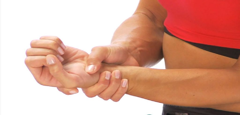 síndrome de prones teres ou pts