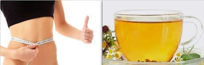 efeitos colaterais do chá de erva-doce