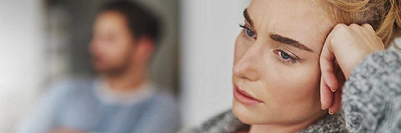 sinais e sintomas de depressão e seus efeitos nas relações pessoais