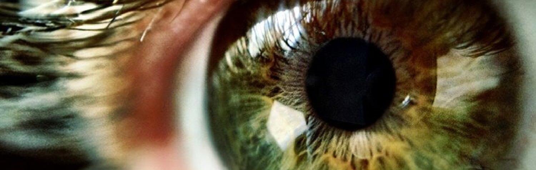 sinais de piora da visão ocular
