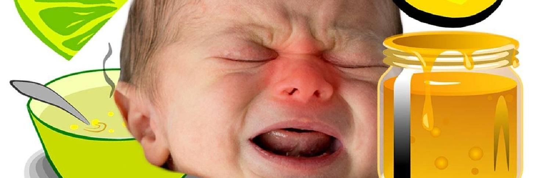 nariz entupido em bebês crianças e adultos e seus remédios caseiros