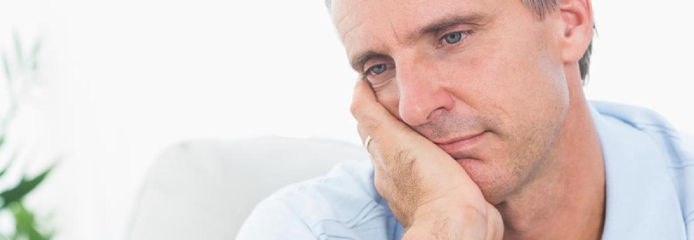 sintomas de baixa testosterona em homens