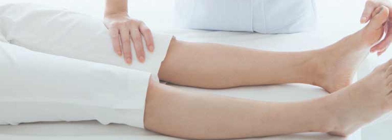 inflamação da bainha do tendão tibial anterior provoca sintomas de tratamento