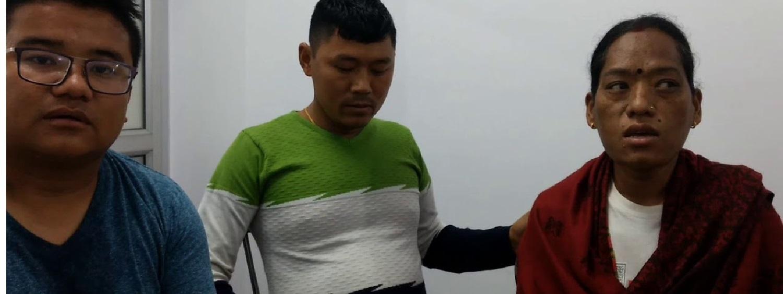 tratamento de cisto aracnoide