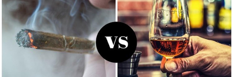 quais são os sintomas de abstinência de álcool opiáceos cocaína nicotina maconha