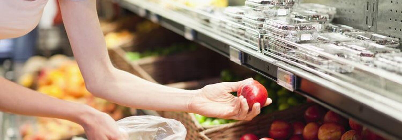 o que causa alergia a frutas ou síndrome de alergia oral e como é tratada