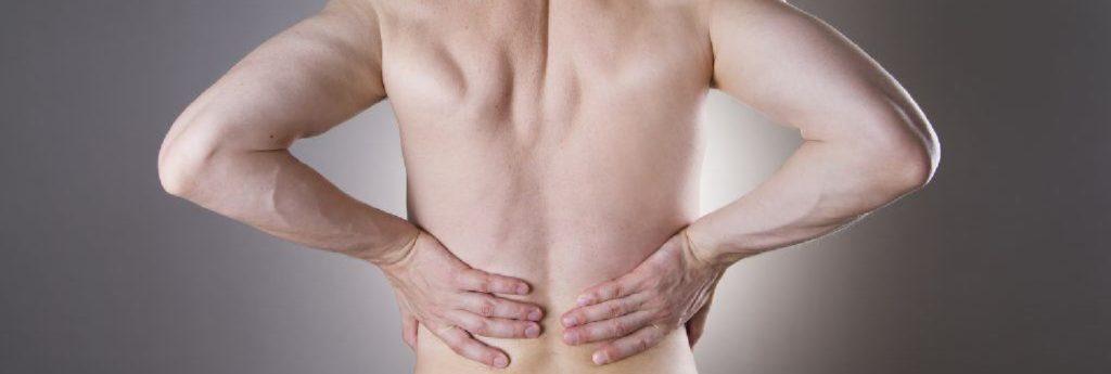 o que causa estenose do pescoço e como é tratado