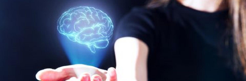 O que Sinemet faz para os sintomas da doença de Parkinson?