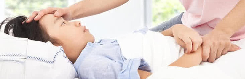 o que é coarctação da aorta ou estreitamento aórtico causa sintomas