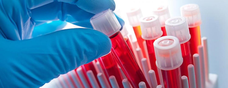 o que é citopenia e como é tratado