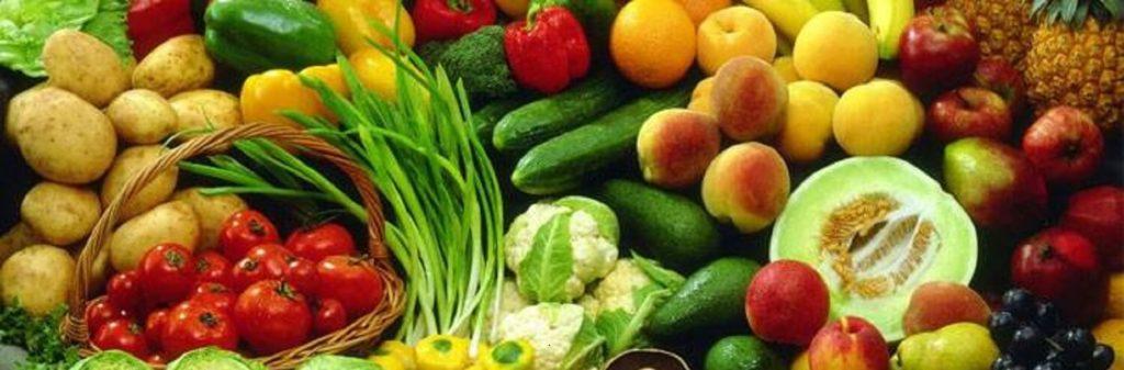 quais alimentos são bons para a doença de parkinson