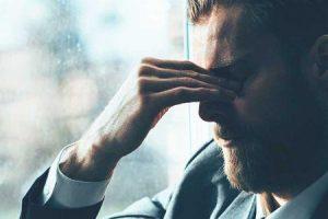 10 dicas para controlar seu resultado em situações estressantes